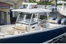 Thumbnail 116 for New 2015 Cobia 344 Center Console boat for sale in Miami, FL