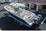Thumbnail 117 for New 2015 Cobia 344 Center Console boat for sale in Miami, FL