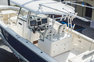 Thumbnail 119 for New 2015 Cobia 344 Center Console boat for sale in Miami, FL