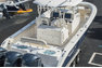Thumbnail 122 for New 2015 Cobia 344 Center Console boat for sale in Miami, FL