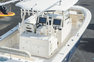 Thumbnail 123 for New 2015 Cobia 344 Center Console boat for sale in Miami, FL