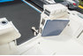 Thumbnail 37 for New 2016 Cobia 344 Center Console boat for sale in West Palm Beach, FL