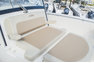 Thumbnail 95 for New 2016 Cobia 344 Center Console boat for sale in West Palm Beach, FL