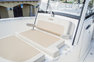 Thumbnail 94 for New 2016 Cobia 344 Center Console boat for sale in West Palm Beach, FL