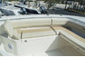 Thumbnail 91 for New 2016 Cobia 344 Center Console boat for sale in West Palm Beach, FL