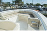 Thumbnail 88 for New 2016 Cobia 344 Center Console boat for sale in West Palm Beach, FL
