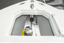 Thumbnail 84 for New 2016 Cobia 344 Center Console boat for sale in West Palm Beach, FL