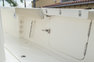 Thumbnail 35 for New 2016 Cobia 344 Center Console boat for sale in West Palm Beach, FL