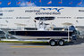 Thumbnail 0 for New 2015 Sportsman Masters 247 Bay Boat boat for sale in Miami, FL