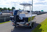 Thumbnail 3 for New 2015 Sportsman Masters 247 Bay Boat boat for sale in Miami, FL