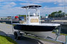 Thumbnail 4 for New 2015 Sportsman Masters 247 Bay Boat boat for sale in Miami, FL