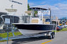 Thumbnail 6 for New 2015 Sportsman Masters 247 Bay Boat boat for sale in Miami, FL