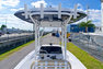 Thumbnail 18 for New 2015 Sportsman Masters 247 Bay Boat boat for sale in Miami, FL