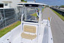 Thumbnail 63 for New 2015 Sportsman Masters 247 Bay Boat boat for sale in Miami, FL