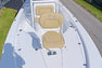 Thumbnail 76 for New 2015 Sportsman Masters 247 Bay Boat boat for sale in Miami, FL