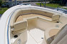 Thumbnail 9 for New 2015 Cobia 237 Center Console boat for sale in West Palm Beach, FL