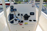 Thumbnail 8 for New 2015 Cobia 237 Center Console boat for sale in West Palm Beach, FL