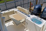 Thumbnail 6 for New 2015 Cobia 237 Center Console boat for sale in West Palm Beach, FL