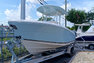 Thumbnail 1 for New 2015 Cobia 237 Center Console boat for sale in West Palm Beach, FL