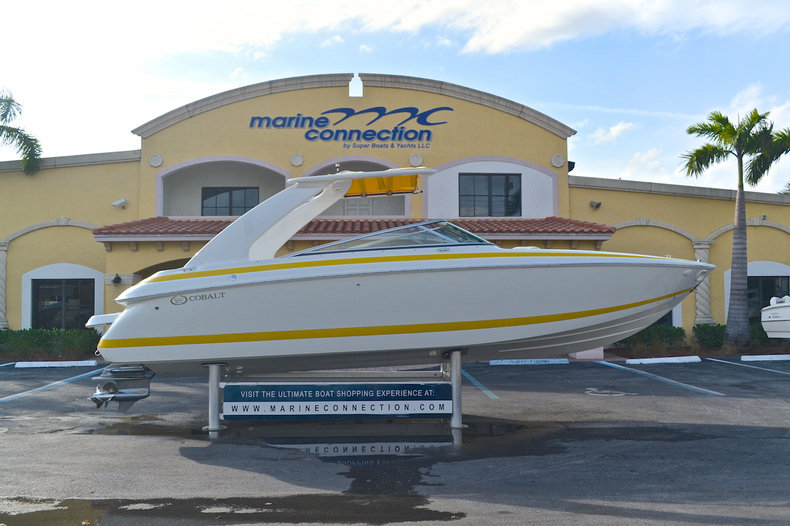 9293_583c768997_low_res sold boats in west palm beach & vero beach, fl in between 25ft and 2001 Cobalt 190 at aneh.co