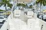 Thumbnail 15 for New 2015 Sailfish 270 WAC Walk Around boat for sale in Miami, FL