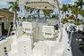 Thumbnail 16 for New 2015 Sailfish 270 WAC Walk Around boat for sale in Miami, FL