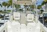 Thumbnail 14 for New 2015 Sailfish 270 WAC Walk Around boat for sale in Miami, FL