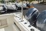 Thumbnail 22 for New 2015 Sailfish 270 WAC Walk Around boat for sale in Miami, FL