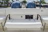Thumbnail 30 for New 2015 Sailfish 270 WAC Walk Around boat for sale in Miami, FL