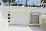 Thumbnail 33 for New 2015 Sailfish 270 WAC Walk Around boat for sale in Miami, FL