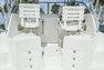 Thumbnail 34 for New 2015 Sailfish 270 WAC Walk Around boat for sale in Miami, FL