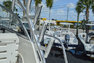 Thumbnail 53 for New 2015 Sailfish 270 WAC Walk Around boat for sale in Miami, FL