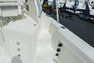 Thumbnail 55 for New 2015 Sailfish 270 WAC Walk Around boat for sale in Miami, FL