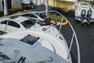 Thumbnail 56 for New 2015 Sailfish 270 WAC Walk Around boat for sale in Miami, FL