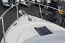 Thumbnail 57 for New 2015 Sailfish 270 WAC Walk Around boat for sale in Miami, FL