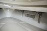 Thumbnail 63 for New 2015 Sailfish 270 WAC Walk Around boat for sale in Miami, FL