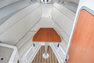 Thumbnail 72 for New 2015 Sailfish 270 WAC Walk Around boat for sale in Miami, FL