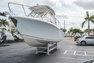 Thumbnail 4 for New 2015 Sailfish 270 WAC Walk Around boat for sale in Miami, FL