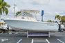 Thumbnail 5 for New 2015 Sailfish 270 WAC Walk Around boat for sale in Miami, FL