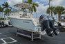 Thumbnail 6 for New 2015 Sailfish 270 WAC Walk Around boat for sale in Miami, FL
