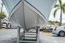 Thumbnail 3 for New 2015 Sailfish 270 WAC Walk Around boat for sale in Miami, FL