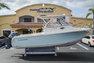 Thumbnail 0 for New 2015 Sailfish 270 WAC Walk Around boat for sale in Miami, FL