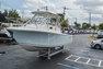 Thumbnail 11 for New 2015 Sailfish 270 WAC Walk Around boat for sale in Miami, FL