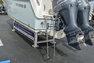 Thumbnail 13 for New 2015 Sailfish 270 WAC Walk Around boat for sale in Miami, FL