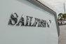 Thumbnail 88 for New 2015 Sailfish 270 WAC Walk Around boat for sale in Miami, FL
