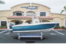 Thumbnail 54 for Used 2013 Pioneer 222 Sportfish boat for sale in West Palm Beach, FL