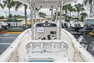 Thumbnail 16 for Used 2013 Pioneer 222 Sportfish boat for sale in West Palm Beach, FL