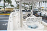 Thumbnail 18 for Used 2013 Pioneer 222 Sportfish boat for sale in West Palm Beach, FL