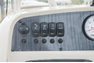 Thumbnail 27 for Used 2013 Pioneer 222 Sportfish boat for sale in West Palm Beach, FL
