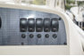 Thumbnail 28 for Used 2013 Pioneer 222 Sportfish boat for sale in West Palm Beach, FL